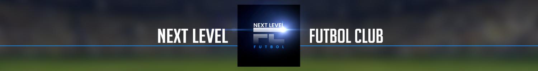 Next Level FC