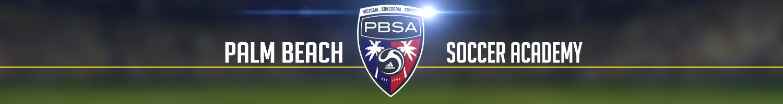 Palm Beach Soccer Academy