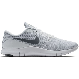 Nike Women's Flex Contact Running