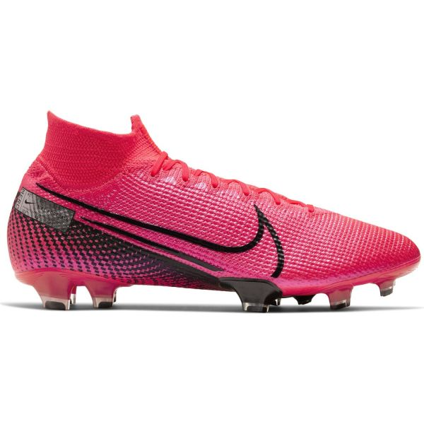 nike football boots size 7.5