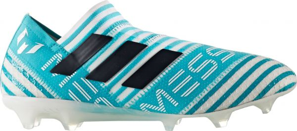 360 AGILITY FIRM GROUND CLEATS