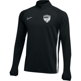 PTFC Nike Academy Drill LS Top