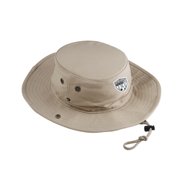 PTFC Supporter Outlander Hat