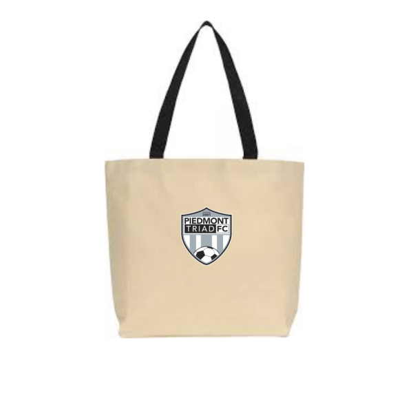 PTFC Supporter - MUMS TOTE BAG