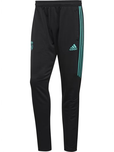 adidas Men's Real Madrid Training Pant