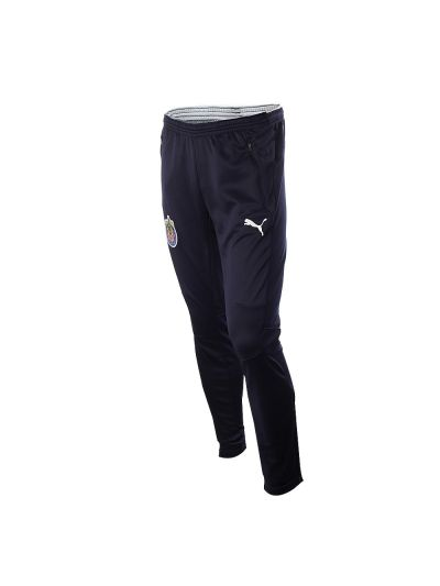 Puma Chivas Training Pants