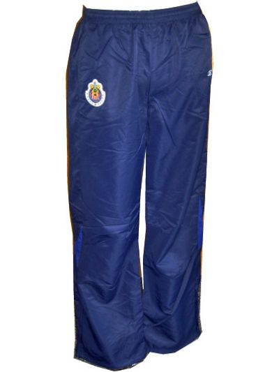 Reebok Chivas Travel Pant