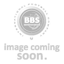 adidas Real Madrid 3-Stripes Track Jacket