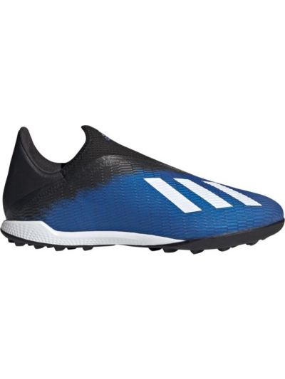 adidas Men's X 19.3 Artificial Turf Football Boot