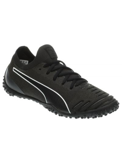 PUMA Men's 365 Roma 1 ST Turf Soccer Cleats