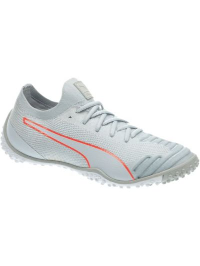 PUMA Men's 365 Roma 1 ST Turf Soccer Shoes