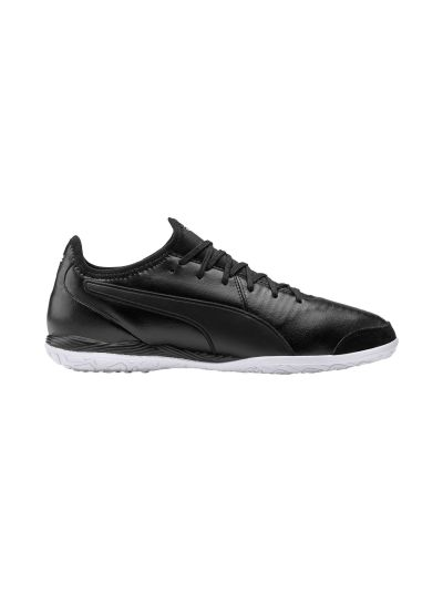 PUMA Men's 365 Concrete 2 ST