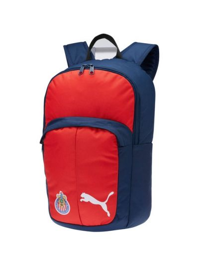 Puma Chivas Pro Training II Backpack