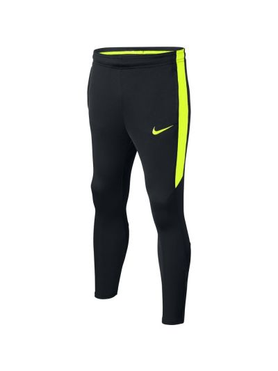Nike Men's NK Dry Squad Pants KPZ