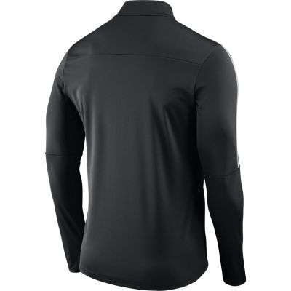 Nike Men's Dry Park18 Football Jacket