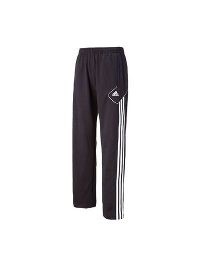 adidas Condivo 12 Sweat Pant Black