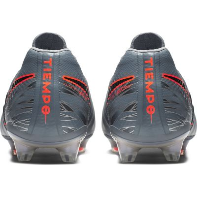 Nike Legend 7 Elite FG Firm-Ground Football Boot