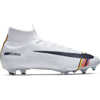 Nike Mercurial Superfly 360 Elite SE FG Firm-Ground Soccer Cleat