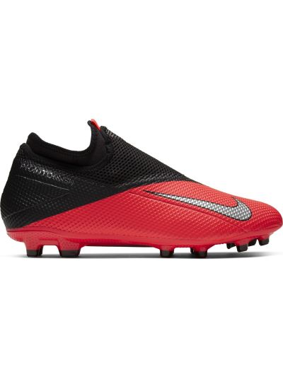 Nike Phantom Vision 2 Academy Dynamic Fit MG Multi-Ground Football Boot