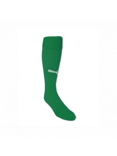 FCP Team Sock Green