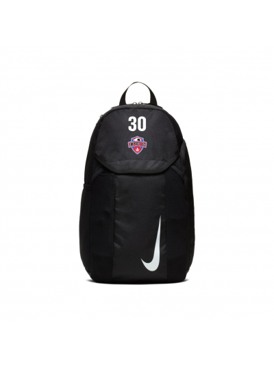 IFC Nike Academy Backpack