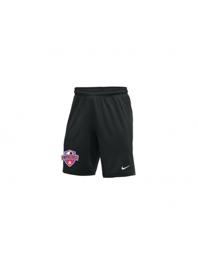 IFC Nike Park II Game Short