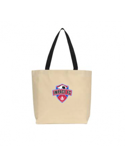 IFC Supporter - MUMS TOTE BAG