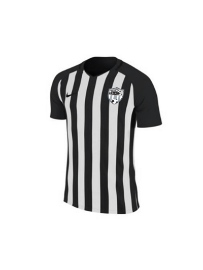 PTFC Supporter Jersey