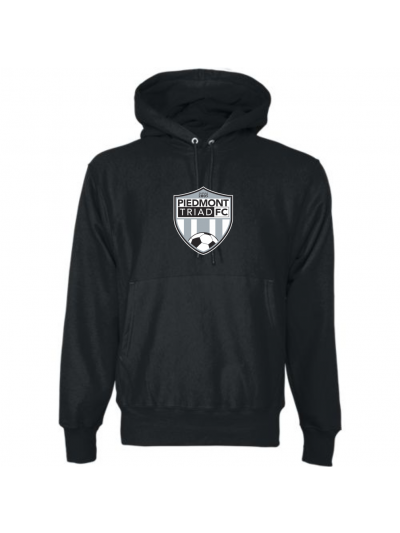 """PTFC Supporter """"MAC DADDY"""" Hoodie"""