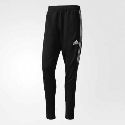 adidas Men's Tiro 17 Training Pants