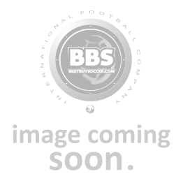 Kwikgoal Infinity® Pop-up Goal-Medium Hi-vis Orange (Per Goal)