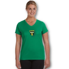 CMFC Women's core shirt