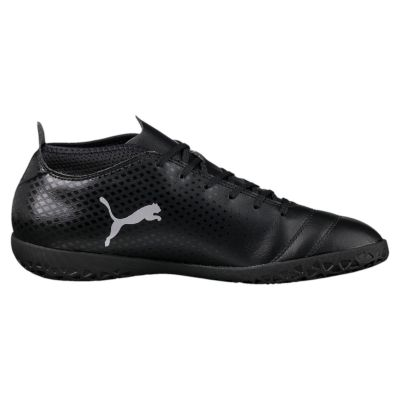 PUMA Men's One 17.4 IT Team Sport Shoes