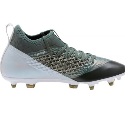 Puma Future 2.3 Netfit FG/AG Firm-Ground Football Boot