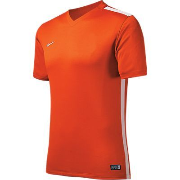 Nike US Challenge Jersey