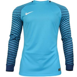 Nike Women's Long Sleeve Gardien Jersey