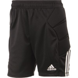 adidas Tierro 13 GK Short Black