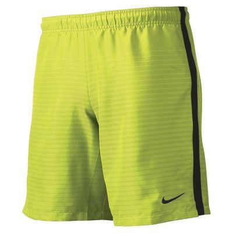 Nike Women's Max Graphic Shorts