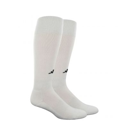 adidas Field II Soccer Socks