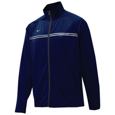 Nike Rio Warm-Up Jacket