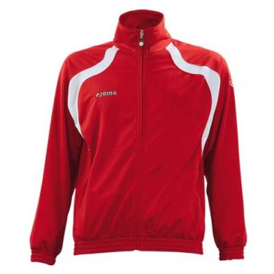 Joma Champion Training Top