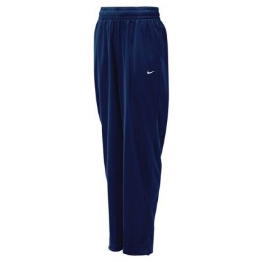 Nike Boys Rio Warm-Up Pant