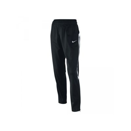 Nike Women's Pasadena II Warm-Up Pants