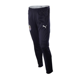 Puma Chivas Training Pants