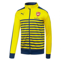 Nike Arsenal T7 Anthem Jacket