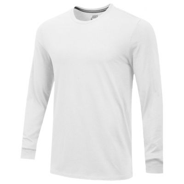 Nike Men's All-Purpose Tee Long Sleeve