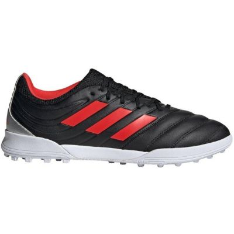 adidas Copa 19.3 TF Artificial Turf Football Boot