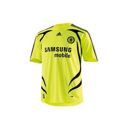 adidas Chelsea Away Jersey