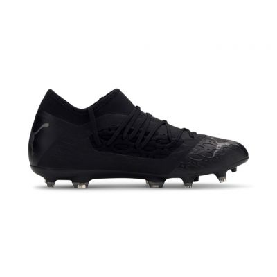 Puma Future 5.3 Net Fit FG Football Boot