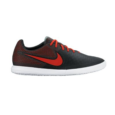 Nike MagistaX Finale IC Black/Red